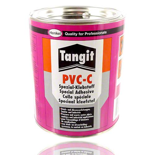 tangit pvc c klebstoff 700ml kwerk online shop. Black Bedroom Furniture Sets. Home Design Ideas