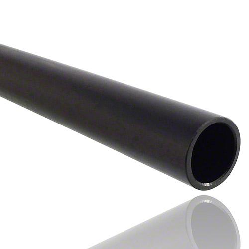 Gut bekannt Rohre - PE Rohrsysteme - Rohrsysteme, PVC C Rohrsysteme, ABS FH06