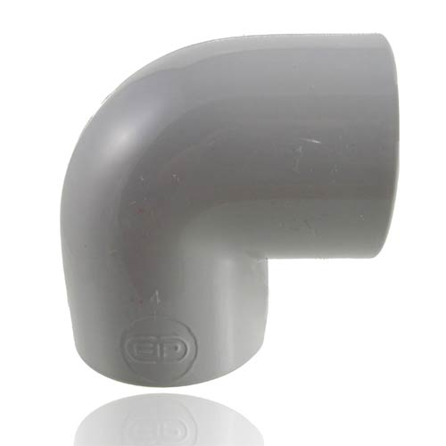 pvc c rohrsysteme rohrsysteme zubeh r pvc u rohrsysteme pe rohrsysteme abs rohrsysteme. Black Bedroom Furniture Sets. Home Design Ideas